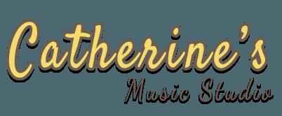Catherine's Music Studio